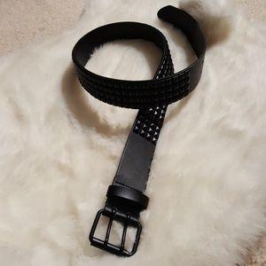 ALDO Belt, Size P/S.
